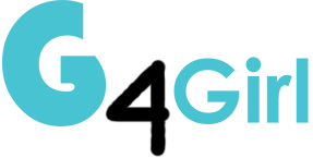 G4Girl | A brand of G creation | For Online Re-sellers and Buyers